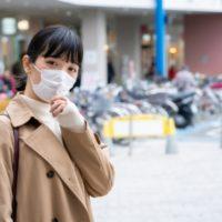 新型コロナウィルス感染症