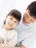 育児短時間勤務